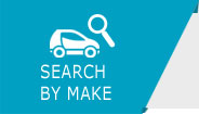 Search Cars By Make
